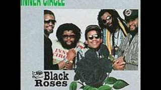 Watch Black 47 Black Rose video