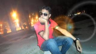 Eto Kase Kazi Shuvo Ft Puja (Albam-Moneri Akash) Mixed Album (2013)