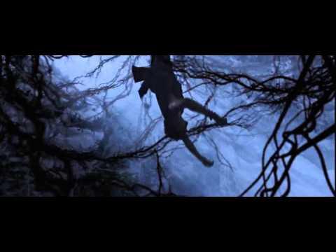 Deerane HD Video Song