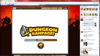 Dungeon-rampage-how-to-get-999999-gems-free