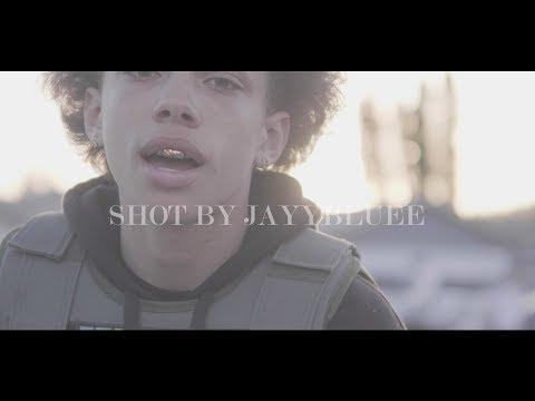 "Lil Jay ""All Facts"" 
