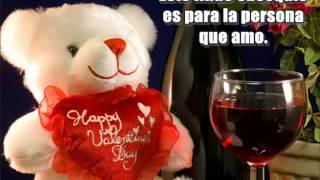 Imagenes Bonitas Con Frases Lindas Para Amor
