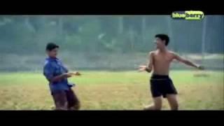Avan - Maayaathe Nilpoo - Avan (Malayalam)