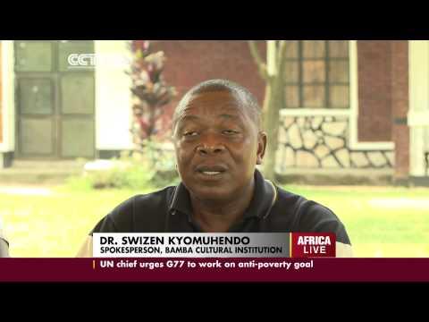 Dozens Killed In Western Uganda in Latest Attacks