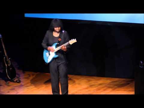 Joan Armatrading - Promise Land