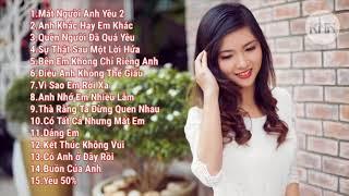 Nhạc Trẻ Remix Hay nhất_lk Nhạc Trẻ DJ