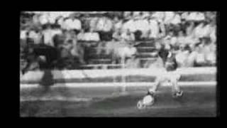 Клип Шахзода - Пахтакор-79