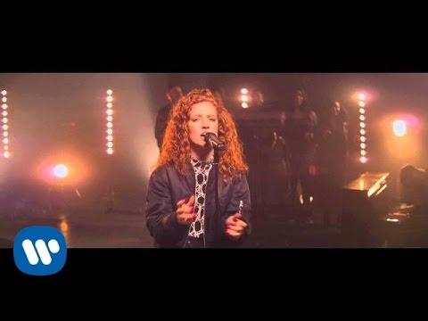 Jess Glynne - Ain't Got Far To Go