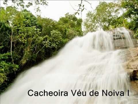 CACHOEIRAS DE BONITO-PE.wmv
