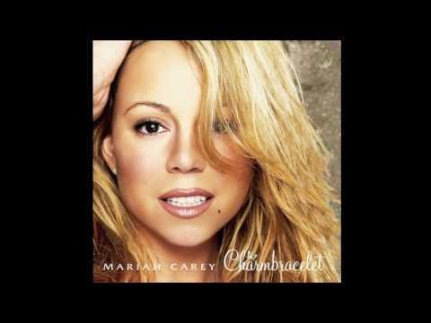 Carey, Mariah - Lullaby