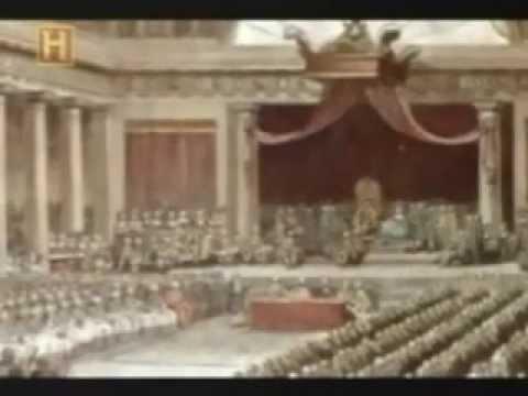 HISTÓRIA CONTEMPORÂNEA: A REVOLUÇÃO FRANCESA = NARRAÇÃO PROF. CESAR MOTA