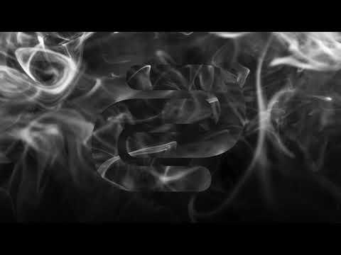 Haze - David Cutter Music - [Vlog Music]