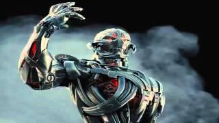 The Best Hip Hop Robotic music Bass