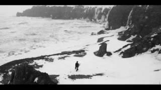 Watch Imogen Heap Canvas video