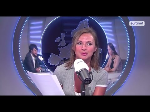 EU struggles with gender equality and…Mr. Putin: Debate with MEPs Eva Paunova and Brando Benifei