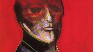 American Psycho Orchestral Soundtrack - John Cale