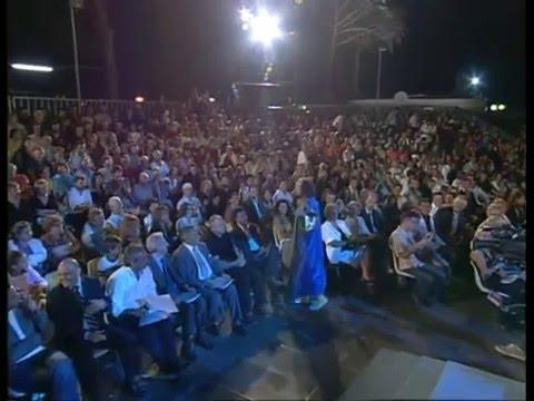 il Festival del Garda 2004
