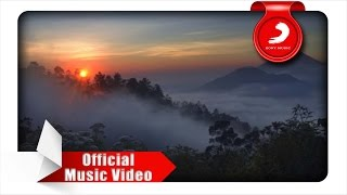 Download Lagu Musikimia - Kolam Susu Gratis STAFABAND