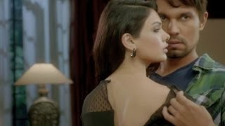 Murder 3 - Randeep Hooda and Sara Loren promote 'Murder 3'