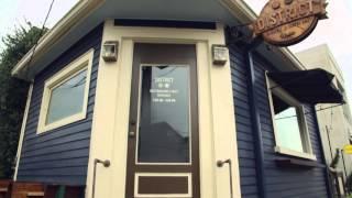 Video: Aaron Vogel of District Donuts