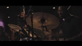 Abide - Housefires III (Featuring Nate Moore)