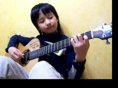 (Elton John) Your Song - Sungha Jung Music Videos