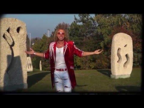 Balázs Pali  - 20 éve Együtt Evezünk   (Originál Videó 2016)