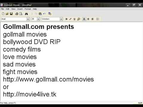 Gollmall Watch Hindi Telugu Live Movies Online Download Hindi Telugu Tamil Movies  DVD Rip