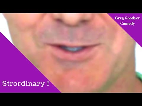 John Key's New Zealand  Prunciation Guide