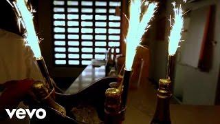 Watch Syleena Johnson Feel The Fire Ft Musiq Soulchild video