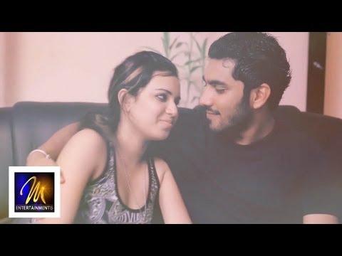 Mandaaram Handewe - Nimesh Chamika - MEntertainments