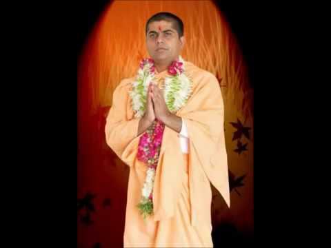 Gopaldas Bapu Satsang