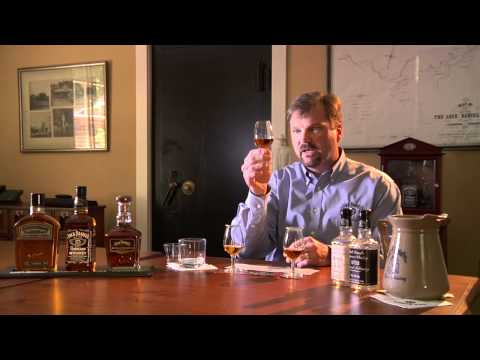 Jack Daniel's - Old No 7 Music Videos