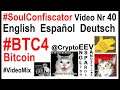 Download video VideoMix 008 k Of The Beast 666 Comedy Creepy Mystery #BTC4 Bitcoin P2P Andreas Antonop
