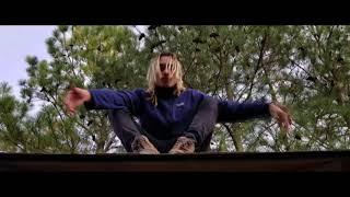 """Come Around""- Siddo Santana Prod By GodIsDrugs (Official Music Video)"