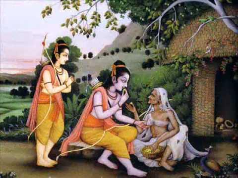 Sri Sathya Sai Baba Chanting Rama Mantra - Om Sri Ram Jai Ram Jai Jai Ram