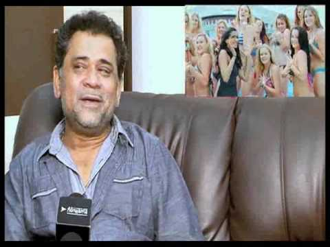 Anees Bazmee Speaks About 'Thank You' - Bollywoodhungama.com