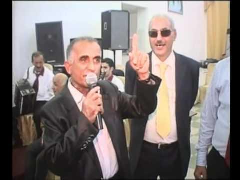Toy prikol - Lənkəran toyu   Azeri Wedding   Азербайджанская свадьба