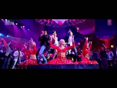 Anarkali Disco Chali (housefull 2) - (video Song) [djmaza].avi video