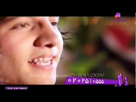 bashir wafas beautiful pashto song