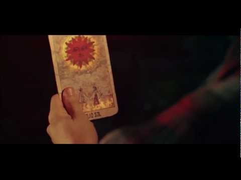 ROJO SOL | CHANCHO VA [VIDEOCLIP]