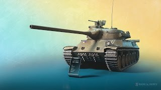 Стрим перед матчем Германия-Италия, стрим World of Tanks 02.07.2016