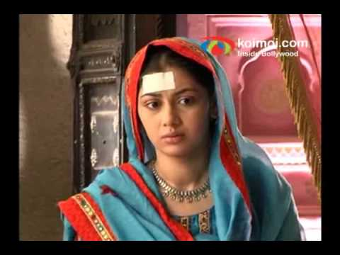 Gauri Will Not Return In Balika Vadhu