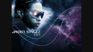 Watch Jaiden Stylez Untouchable Love video