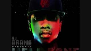 Watch Tyga Pretty Boy Swag video