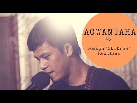 Agwantaha by Valhalla (Original Bisrock)