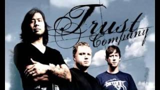 Watch Trust Company Heart In My Hands video