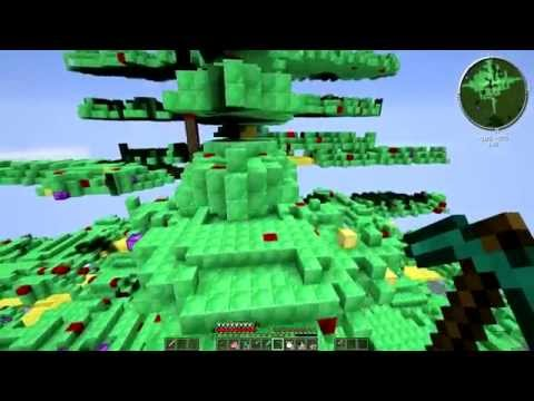 free play minecraft crazy craft