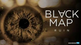 BLACK MAP - Ruin (audio)