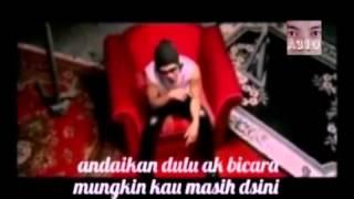 JAMRUD - JAUH (VIDEO + LIRIK)